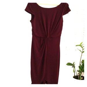 Victoria secret dress size M